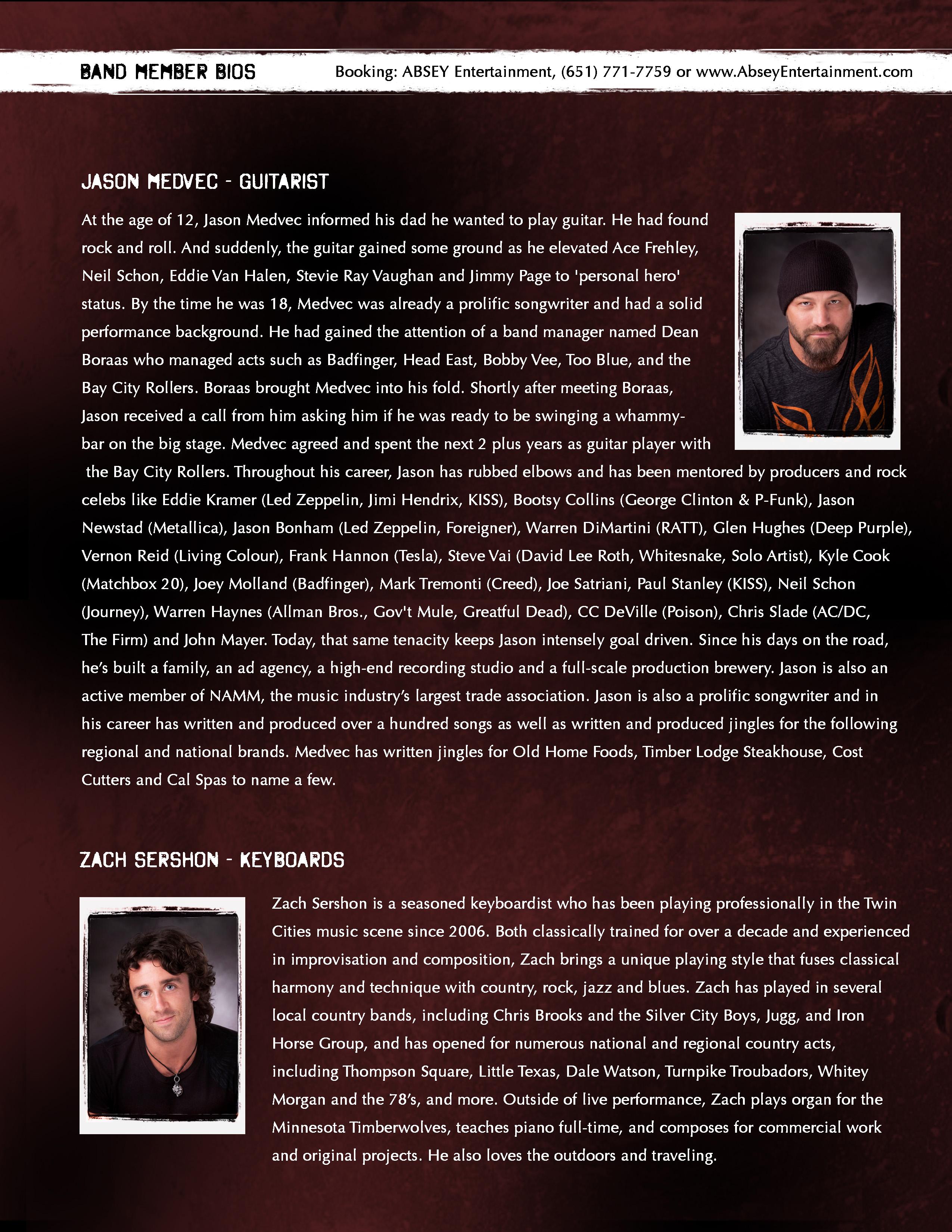 140818-EPK-Bio-Page-3