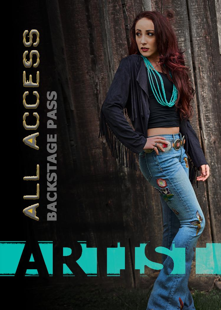 Backstage-Pass-Artist-Back
