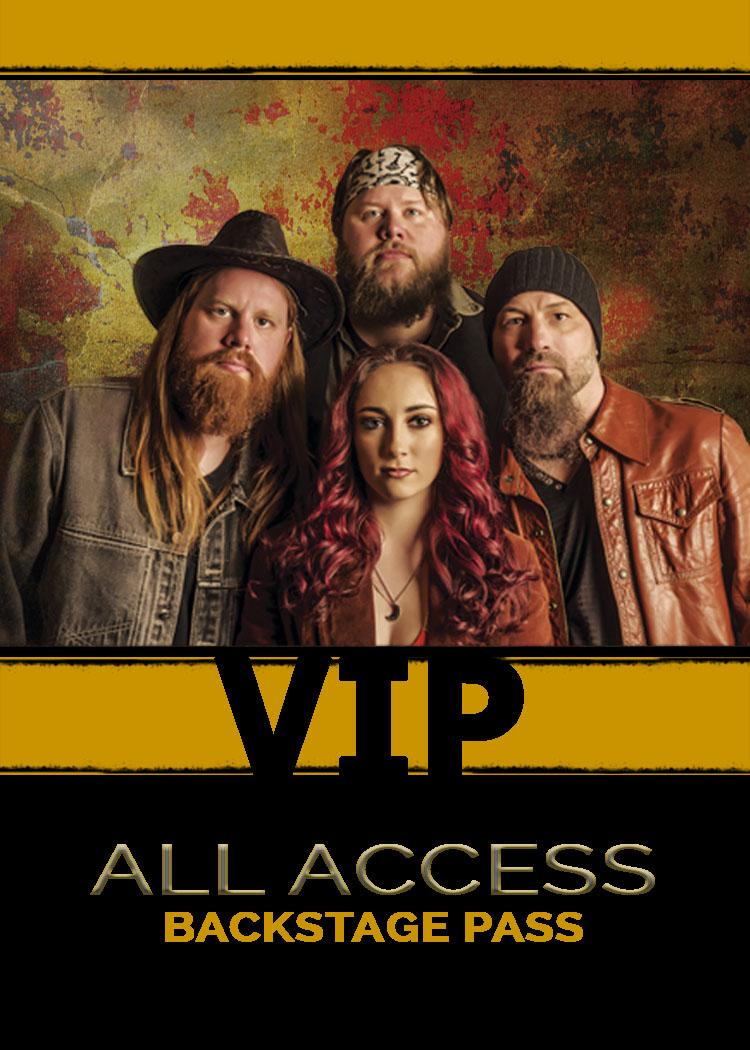 Backstage-Pass-VIP-Back-2019