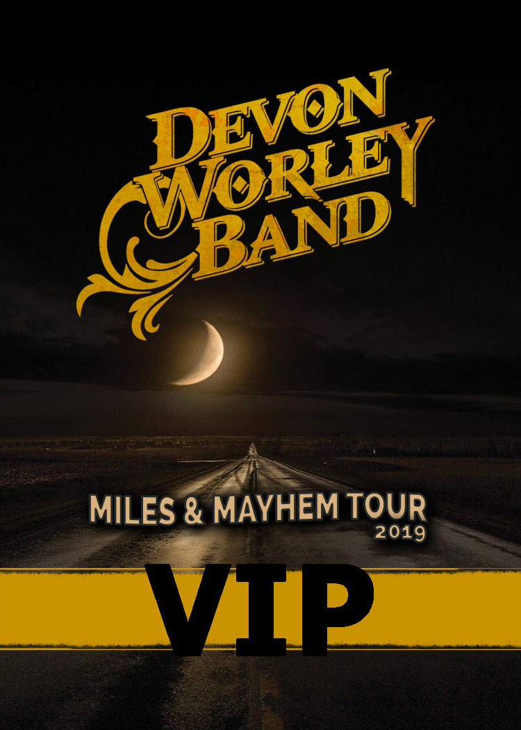 Backstage-Pass-VIP-Front-2019