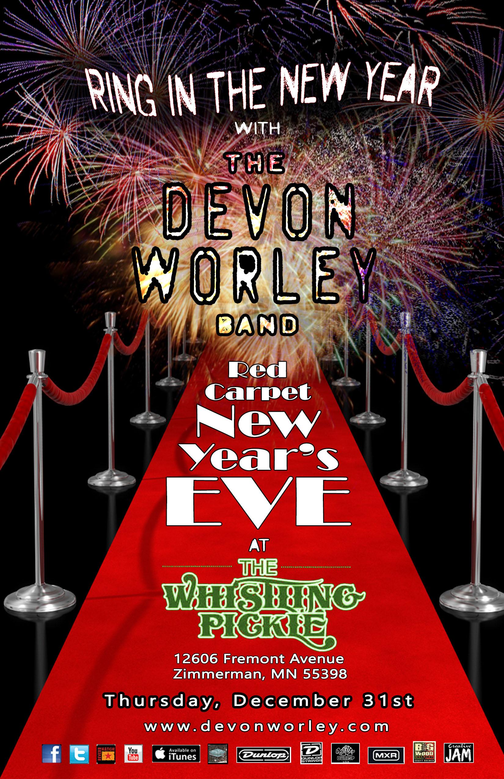 DWB-Red-Carpet-NYE-poster