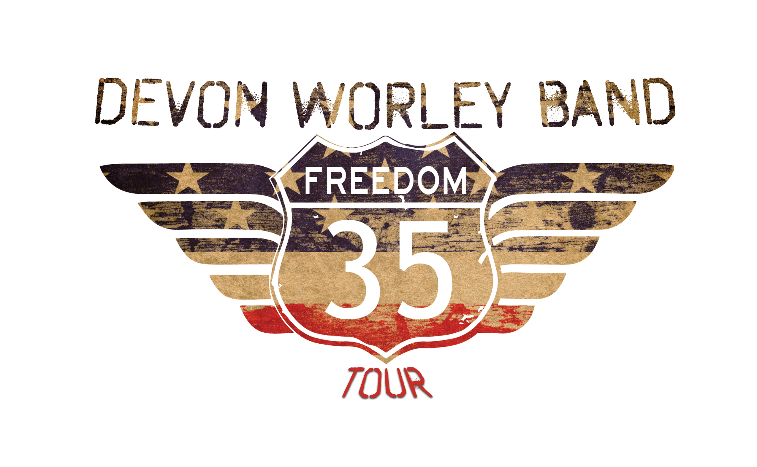 FREEDOM-35-sign-America