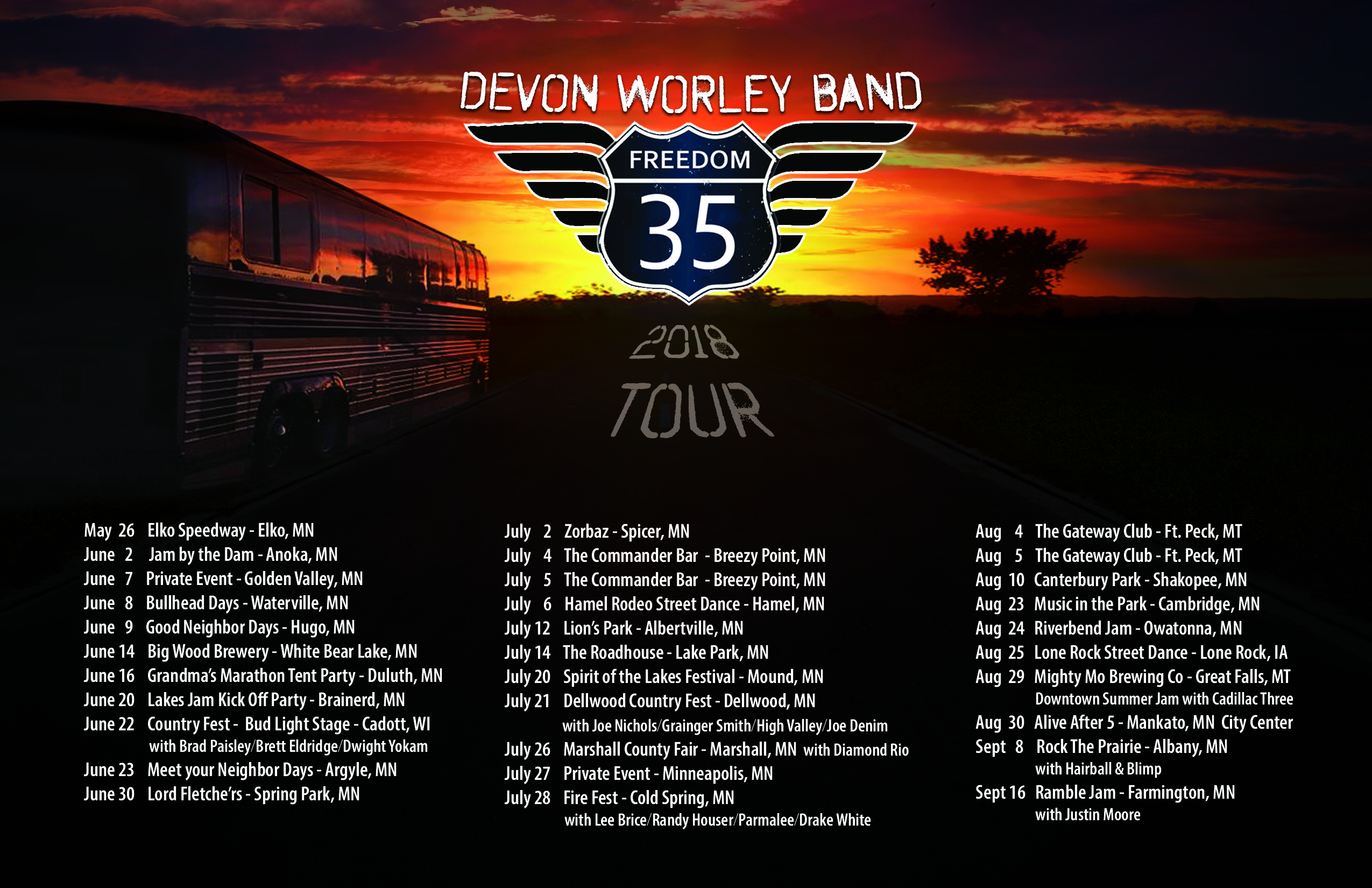 Freedom-35-Tour-Schedule-Front-final-draft