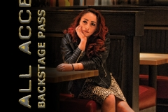 Backstage-Pass-Back-2018-crew