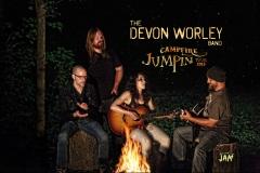 Campfire-Jumpin-Tour-Flier-Front-Copy-Copy