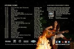 Campfire-Jumpin-Tour-Flier-back-Copy-Copy