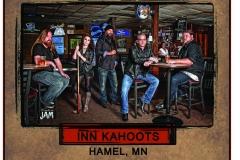 DWB-Inn-Kahoots-postcard-2015