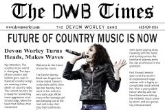 DWB-Times-online-2-1-LR