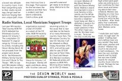 DWB-Times-online-2-LR