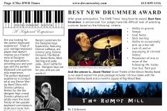 DWB-Times-online-3-LR