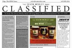 DWB-Times-online-4-LR