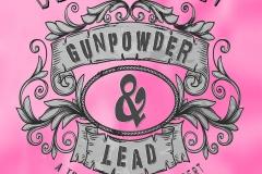 Gunpowder-Lead-Logo-6x6