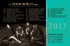 Summer-Tour-Front-2-Revised