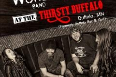 Thirsty-Buffalo-Flyer-2017