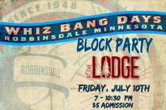 Whiz-Bang-DWB-poster