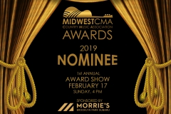 Midwest CMA