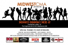 CMA-MIx-Up-Sponsors