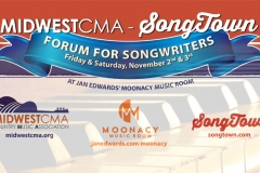 Songtown-Forum-FB-event-cover-2