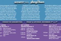 Songtown-Forum-agenda-for-social