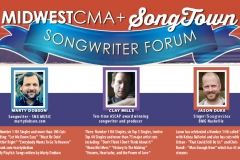 Songtown-Forum-talent-promo-for-social-3