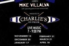 Songwriter-showcase-poster-Mike-Villalva-02A-LR