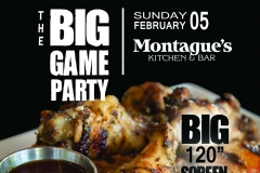 Big-Game-Party-4x6