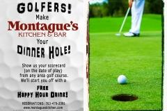 Golf-Offer