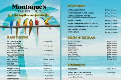 Montagues-Catering-Menu-pg.1-LR