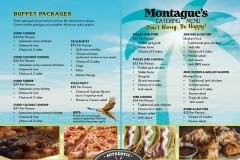 Montagues-Catering-Menu-pg.2-LR