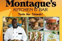 Montagues-Gold