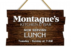 Now-Serving-Lunch
