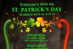 St.-Patricks-Day-Copy