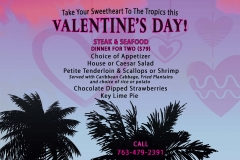 Valentines-Promo-2LR-Copy