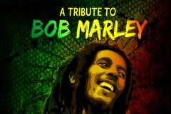 A-Tribute-to-Bob-Marley-LR