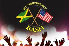 Anniversary-Bash-4x6