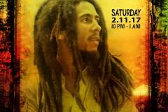 Bob-Marley-Remembered-Poster-FLR
