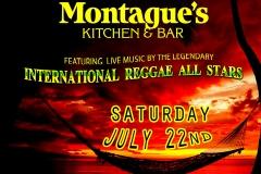 Celebrate-Summer-Reggae-Dance-4x6