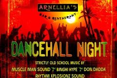 Dancehall-night-LR