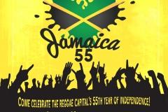 Jamaica-55-Revised
