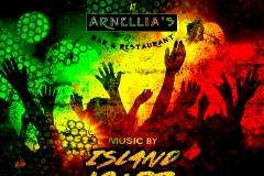 Reggae-Night-Arnellias-Online