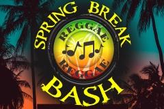 Spring-Break-Poster-4X6